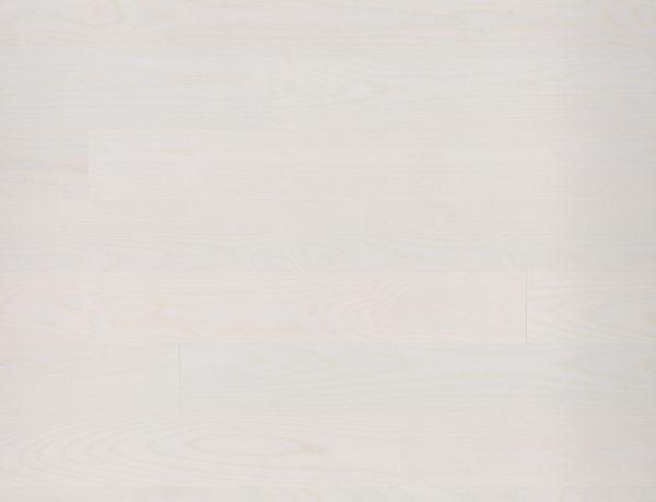 Parchet Flow Edition Ash Bianco