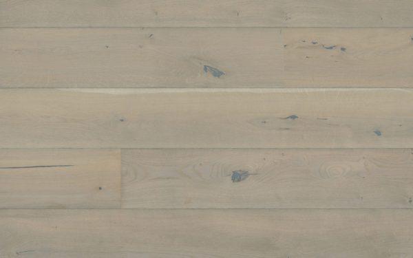Parchet Triplu stratificat Stejar Pietra Bauwerk