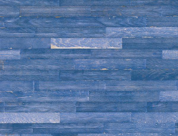 Parchet Unopark Vintage Blue