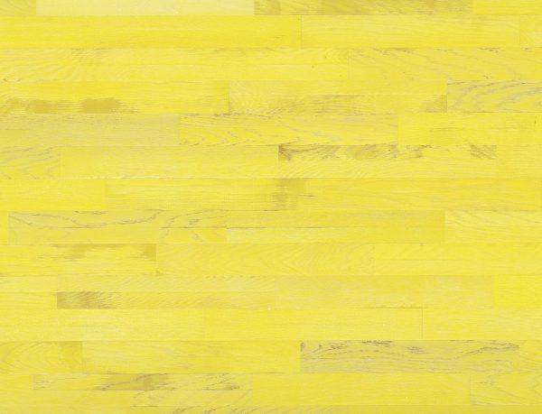 Parchet Unopark Vintage Yellow