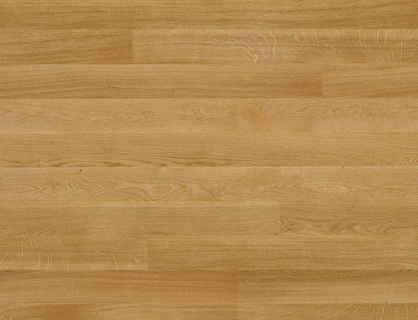 Parchet lemn masiv select 120mm