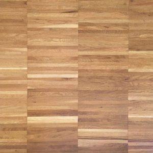 Parchet lemn masiv stejar industrial