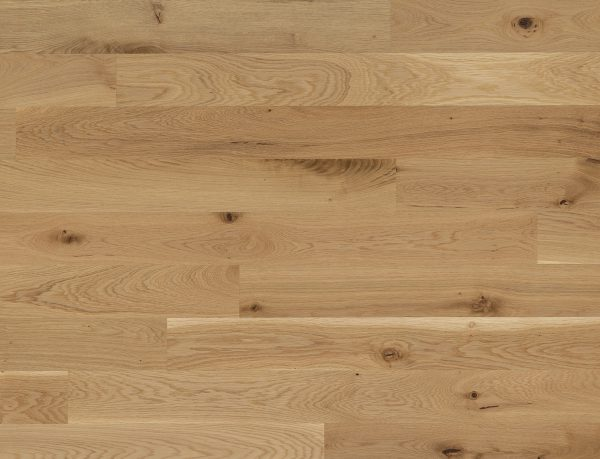 Parchet lemn masiv stejar rustic