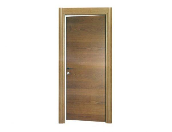 Usi interior lemn Valprest