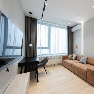 Modelele si culorile parchetului din livingurile moderne si de alta data - o veritabila investitie in cresterea valorii imobilului - valprestparchet.ro