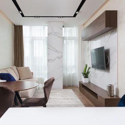 Idei de parchet pentru living: principalele tipuri de parchet pentru sufragerie si avantajele acestora - valprestparchet.ro